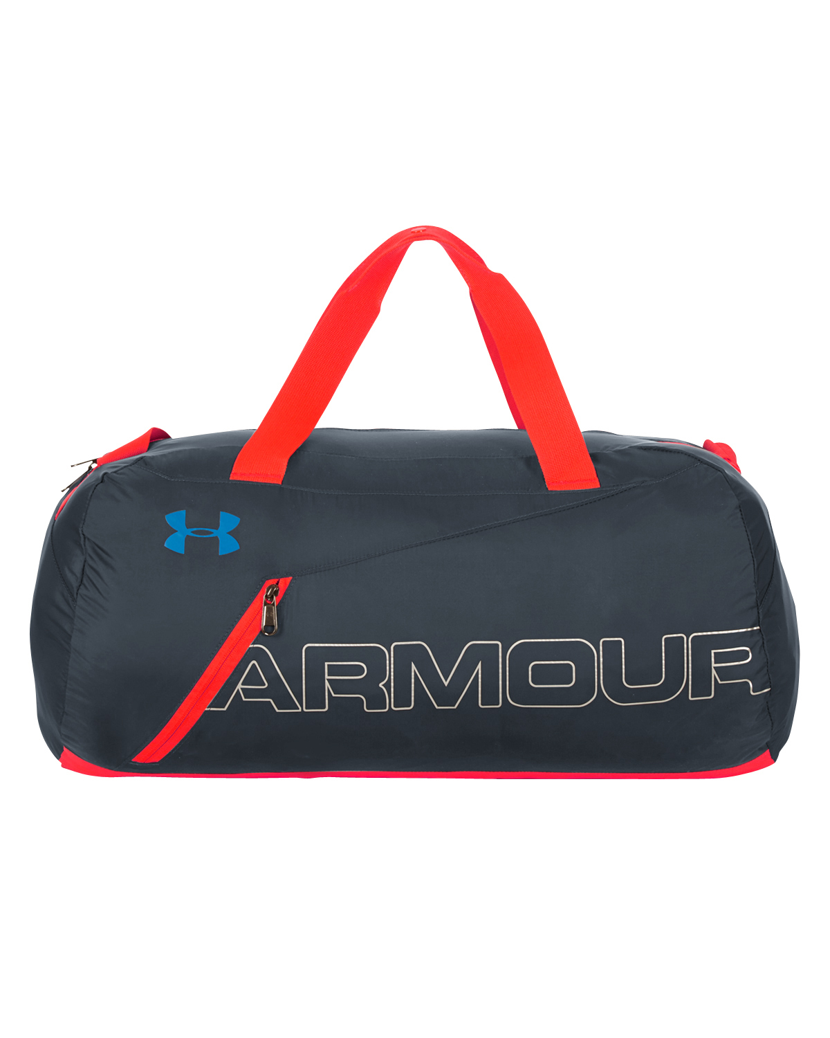 UA PACKABLE DUFFEL