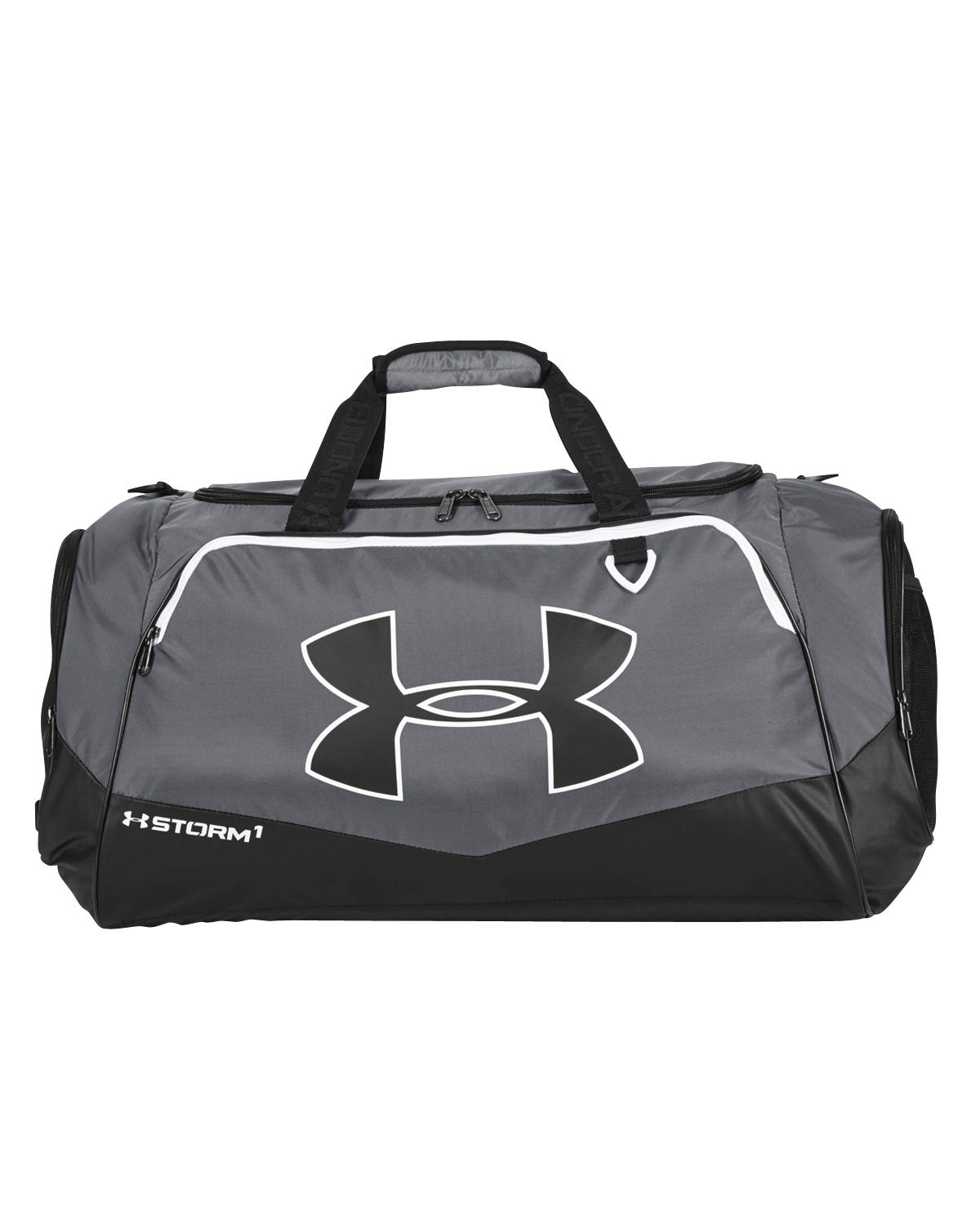 UA UNDENIABLE LARGE DUFFEL