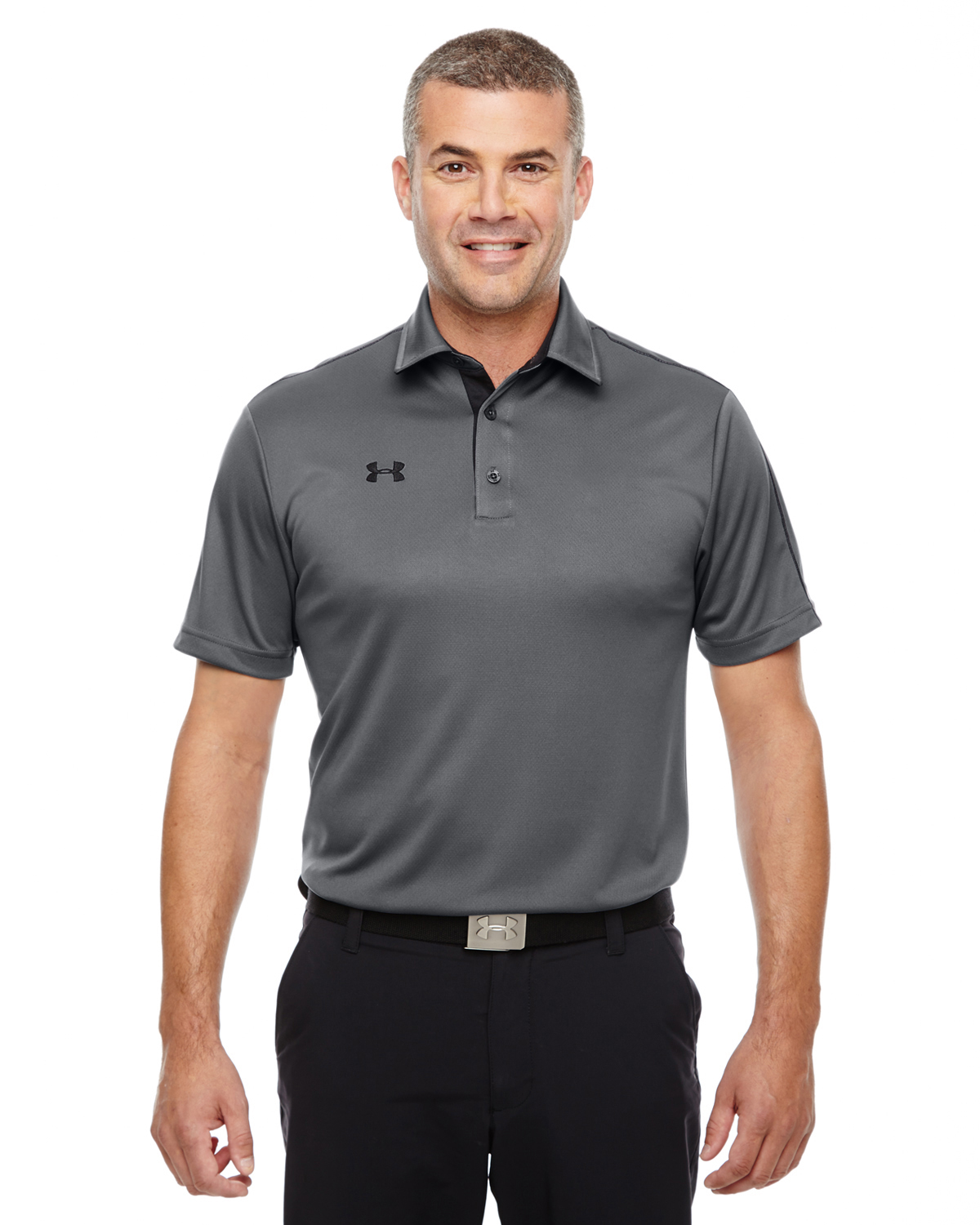 Under Armour Apparel Line for Corporate Branding