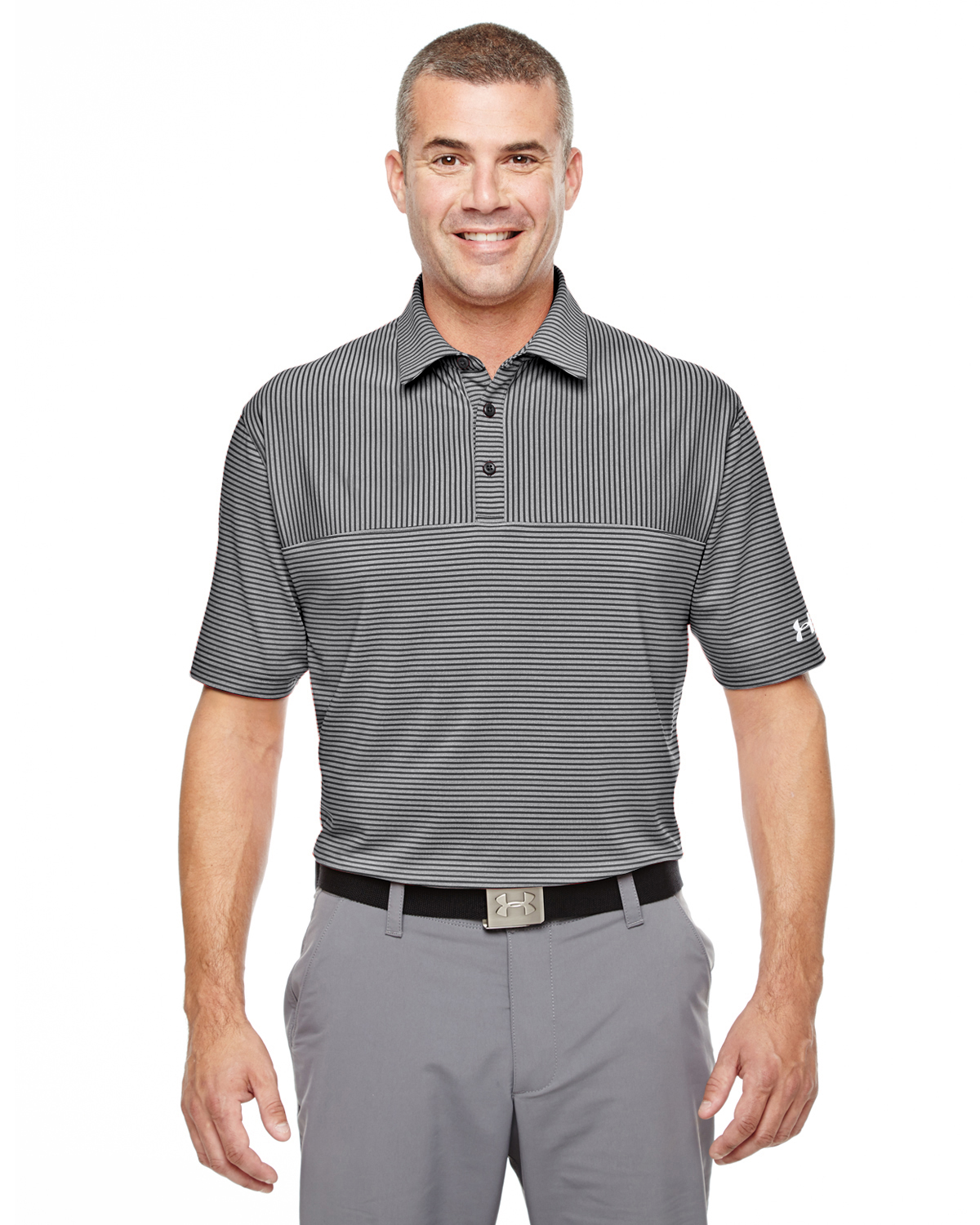 0b9fba729d5d Under Armour Apparel Line for Corporate Branding