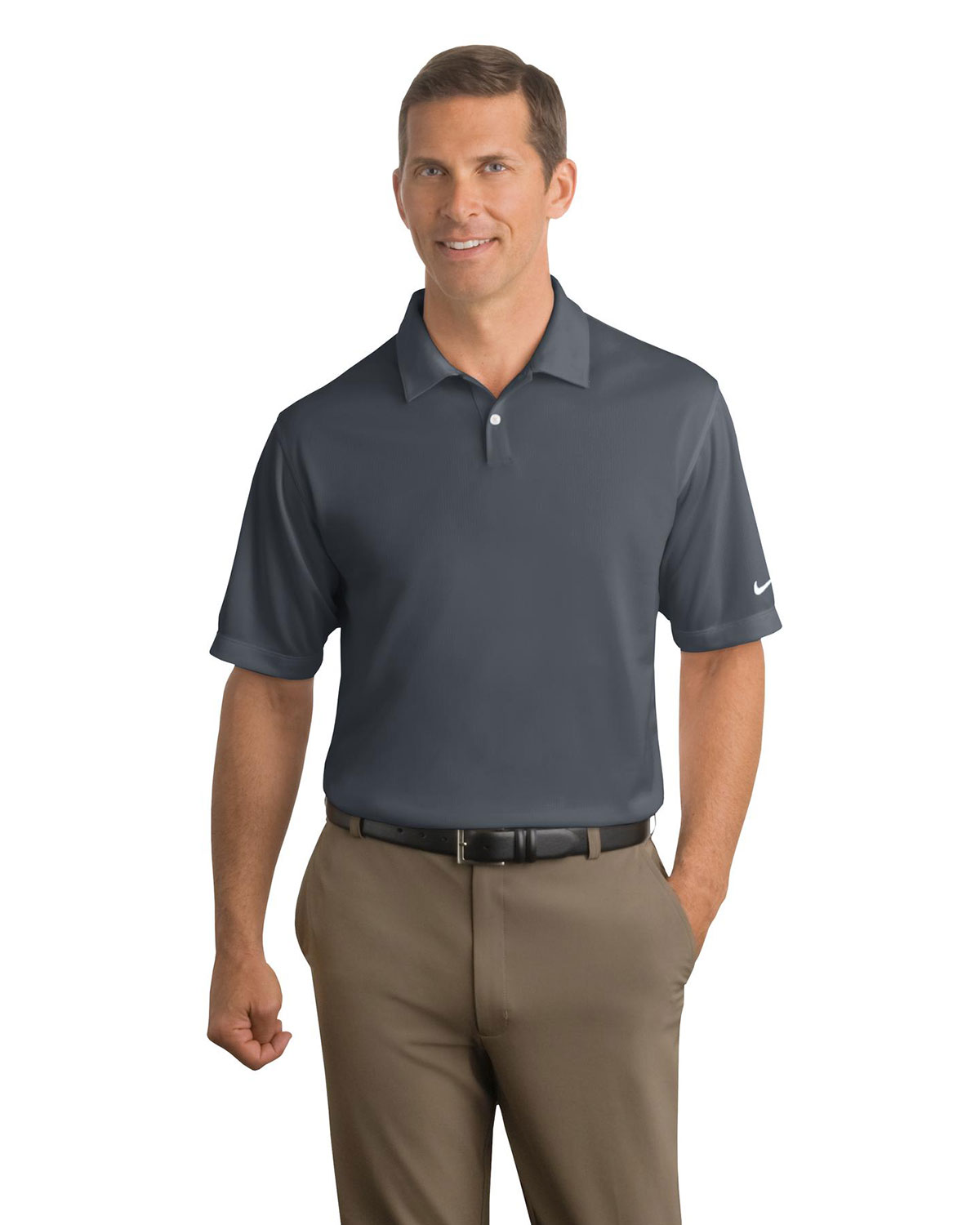 ebcac5eca NIKE - Top of the line Corporate Apparel - Verified Label
