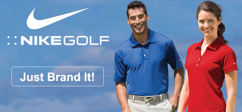 nike corporate apparel corporate apparel companies